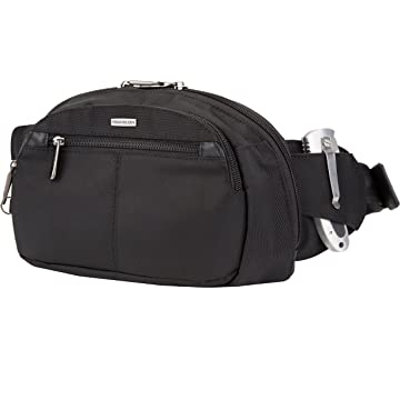 Travelon Concealed
