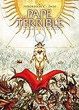 Le Pape terrible 4 (DELC.HIST.& HIS)
