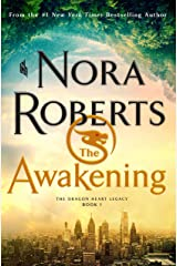 The Awakening: The Dragon Heart Legacy, Book 1 Kindle Edition