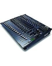 Alto LIVE 1604 16-Channel, 4 Bus Mixing Desk