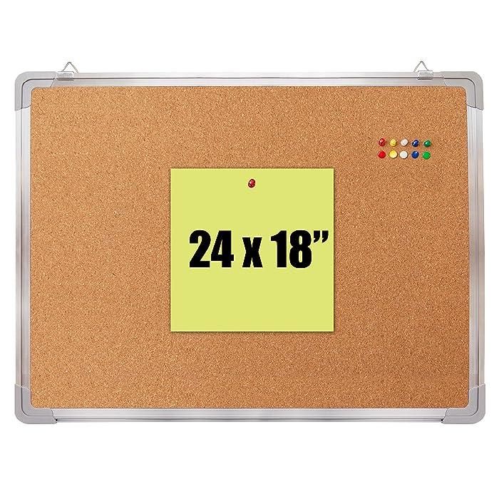 Top 10 2Tb Internal Hhd For Laptop Firecuda