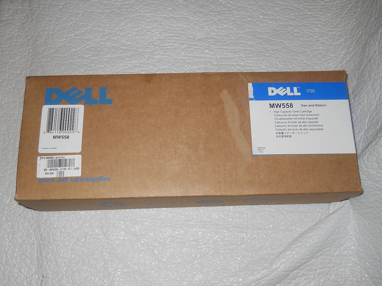DLLMW558-310-8700 HY U/R Toner