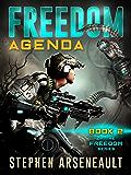 FREEDOM Agenda