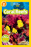 National Geographic Readers: Coral Reefs