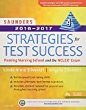 Saunders 2016-2017 Strategies for Test