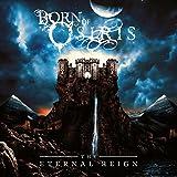 The Eternal Reign [Explicit]