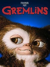 Resultado de imaxes para GREMLINS