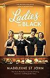 Ladies in Black: Film Tie-In