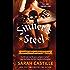 Sinner's Steel: Sinner's Tribe Motorcycle Club (The Sinner's Tribe Motorcycle Club)