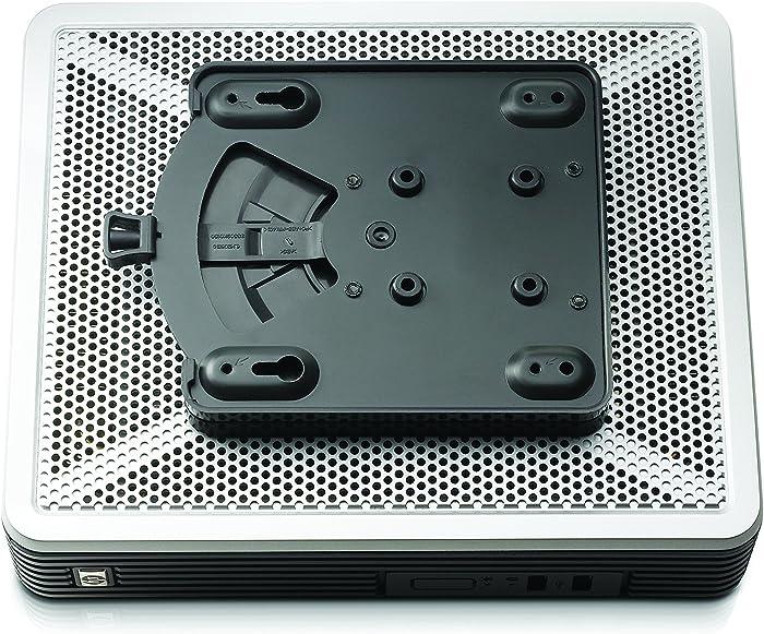 The Best Computador Lenovo 14 Inch