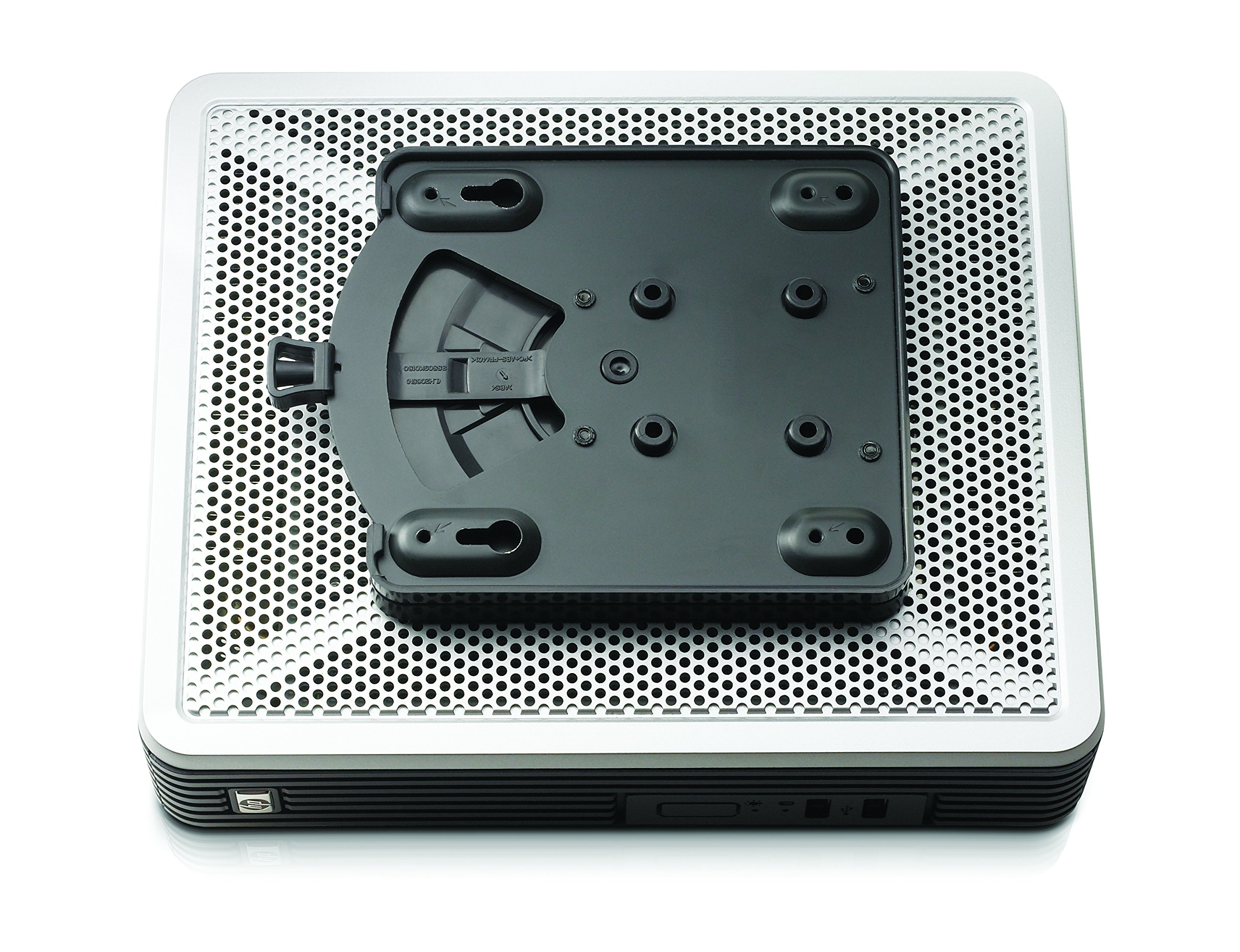 HP Flat Panel Quick Release Kit..