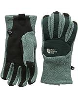 The North Face Women's Women's Denali Etip  Glove TNF Black
