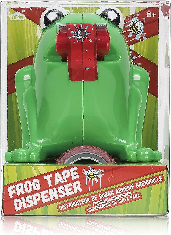 NPW Frog Tape Dispenser