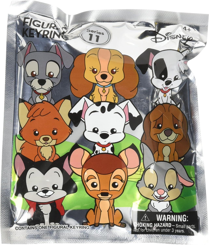 Disney Figural Keyring Series 11 3 Inch Bambi