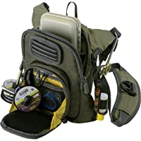 gifts for fly fisherman fall river chest pack