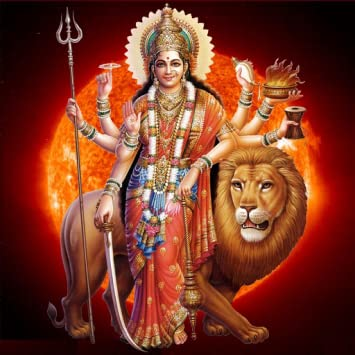amazon com durga chalisa aarti wallpapers hd appstore for android