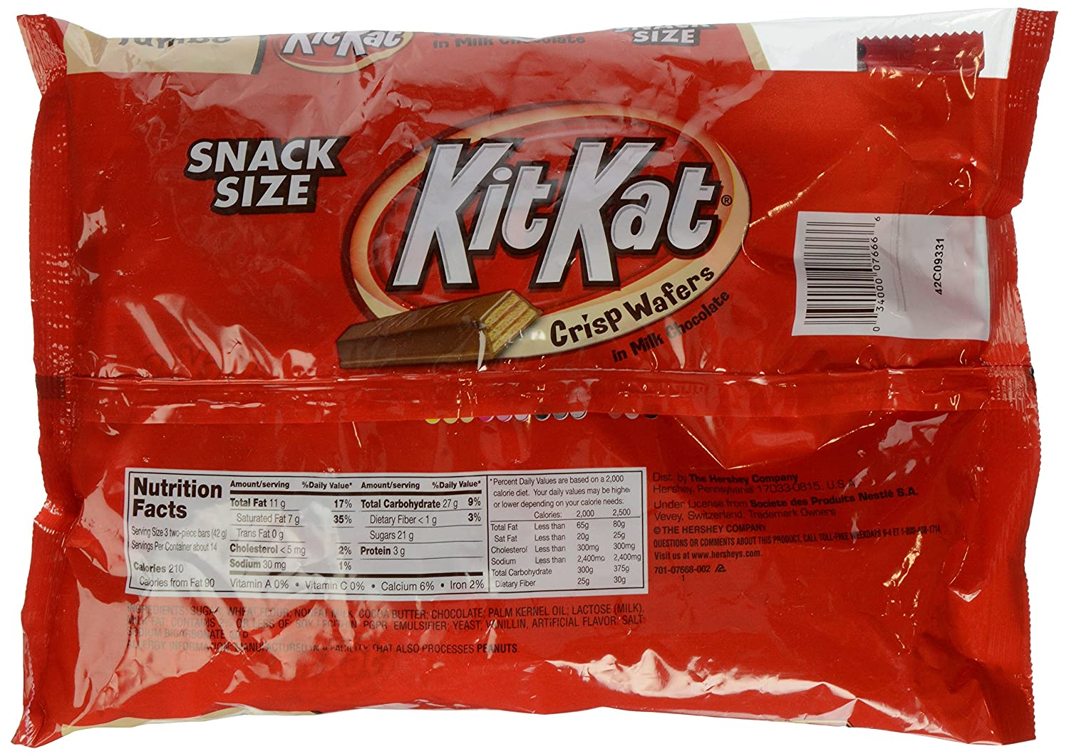 stp analysis kitkat This is a research report on swot analysis of nescafe by sayed arif in marketing category search and upload all types of swot analysis of nescafe projects for mba's on managementparadisecom.