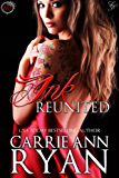 Ink Reunited (Montgomery Ink) (English Edition)