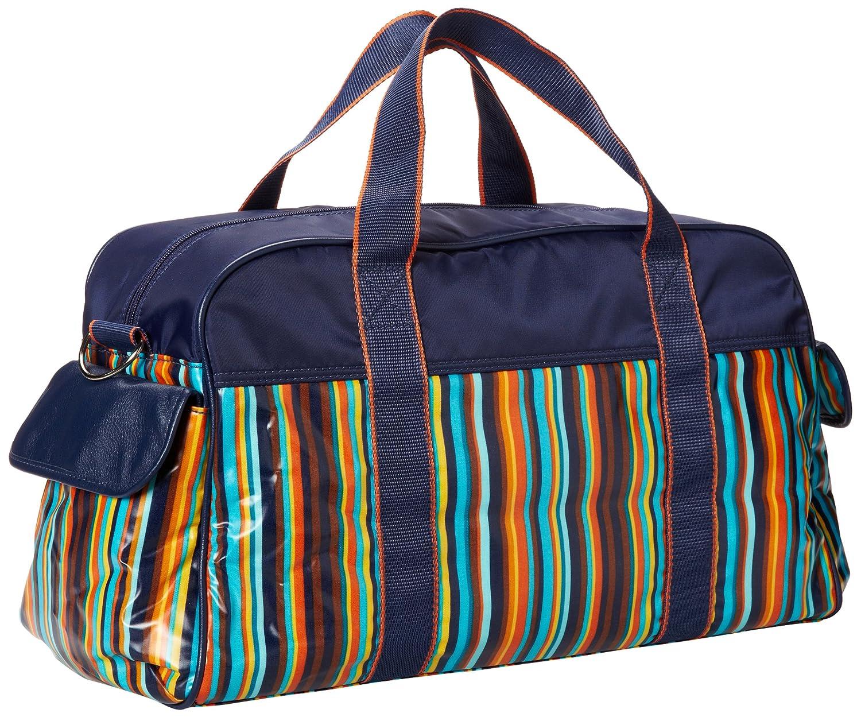 Hadaki Cool HDK826 Duffle Bag