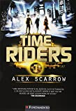 Time Riders - Volume 1