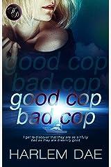 Good Cop, Bad Cop: Romantic Suspense