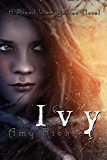 Ivy (Blood Vine Series Book 3)