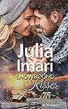 Snowbound Kisses