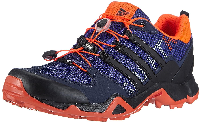 Adidas Terrex Swift R, Herren Trekking- & Wanderhalbschuhe