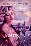 Nightingale (Brothers in Arms Book 2)