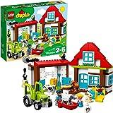LEGO DUPLO Farm Adventures 10869 (Amazon Exclusive)