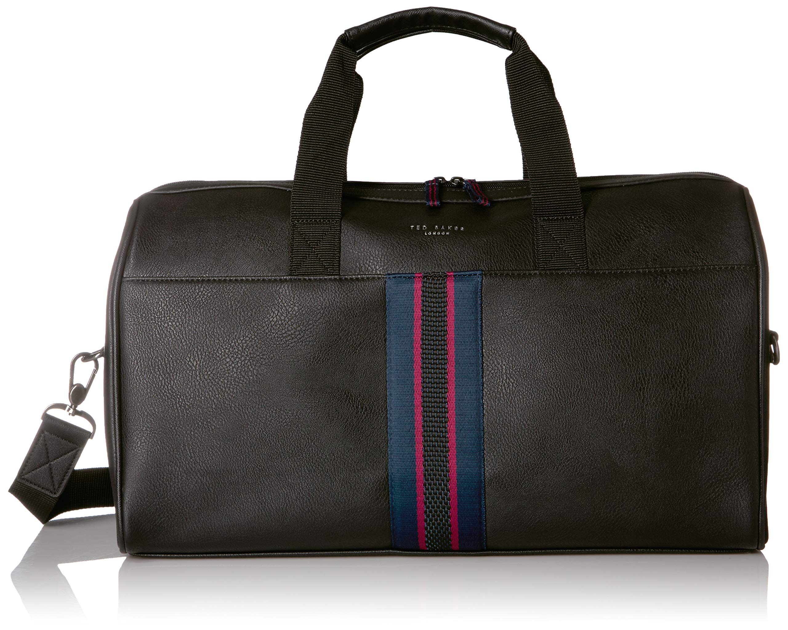 Ted Baker Men's YOURS, black, One Size