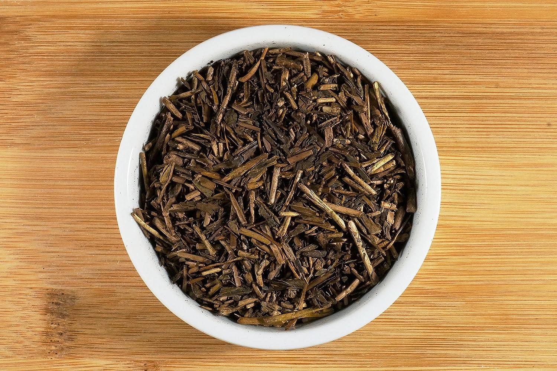 Choose From 68 Varieties Of Loose Leaf Tea Organic Green Rooibos Tea Sampler Beantown Tea /& Spices Brand. Organic Green Rooibos Gourmet Tea Sampler Makes 3-5 Servings
