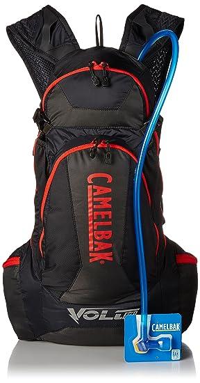 CamelBak Trinkrucksack Volt 13 Lr - Packs y bolsas de ...