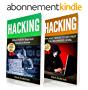 HACKING: 2 Books in 1: Beginners Guide and Advanced Tips (Penetration Testing, Basic Security, Password and Network Hacking, Wireless Hacking, Ethical Hacking, Programming Book 3) (English Edition)