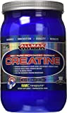 AllMax Nutrition CREATINE Powder