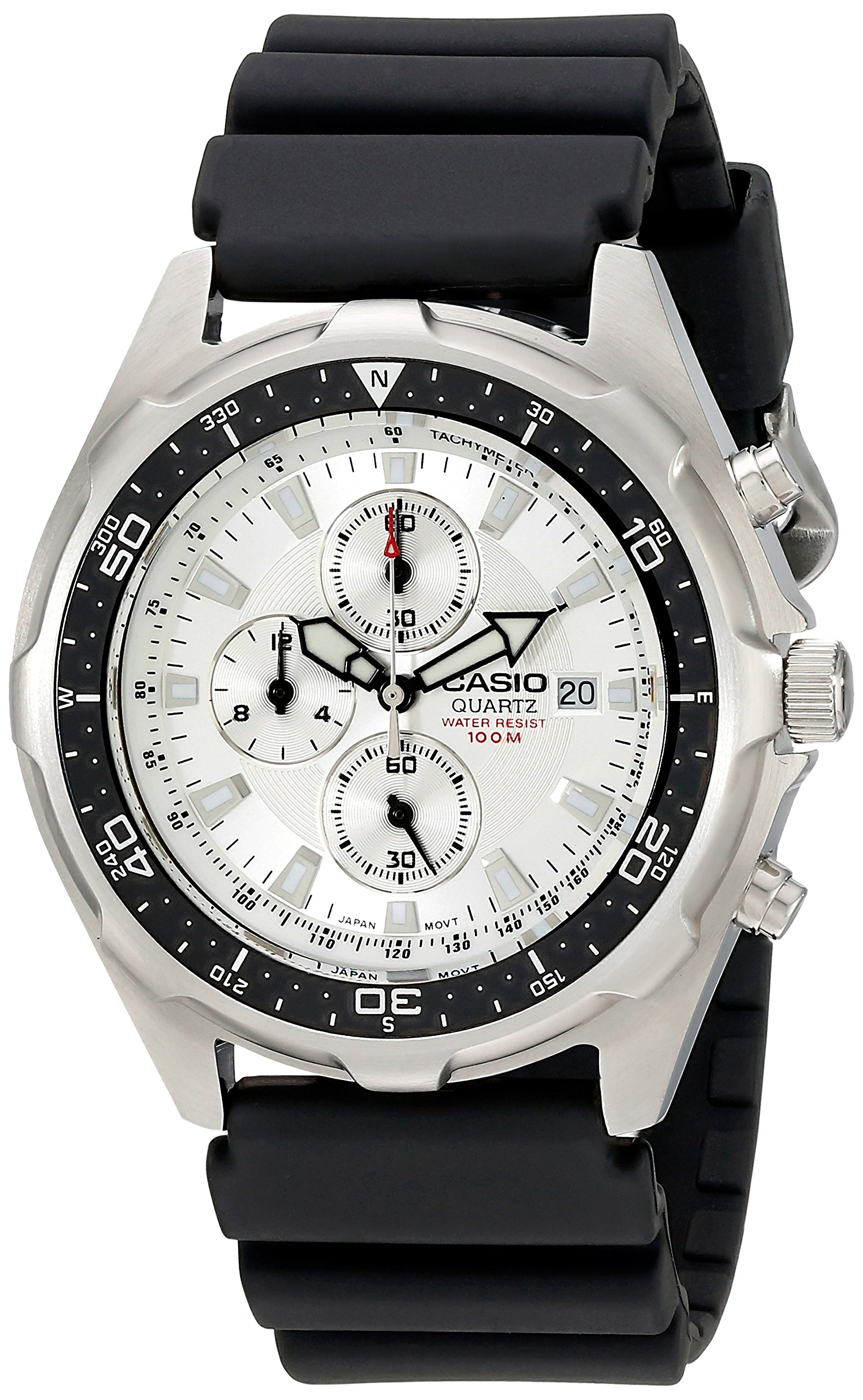 loading nautica mens watches image a watch is resin itm white ibiza ebay