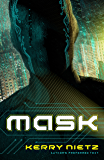Mask: Author's Preferred Text