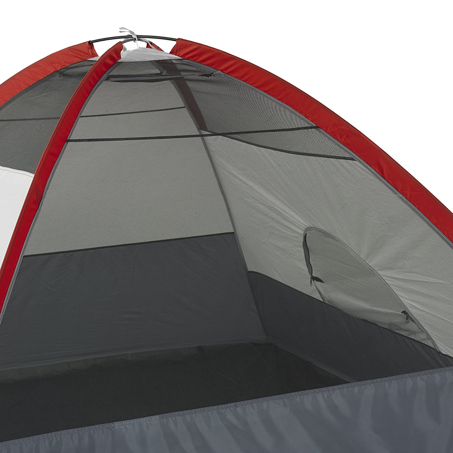 Amazon.com  Mountain Trails South Bend Tent - 4 Person  Backpacking Tents  Sports u0026 Outdoors  sc 1 st  Amazon.com : mountain trail tent - memphite.com