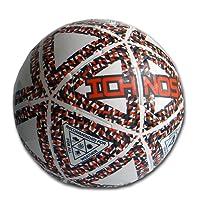 Ichnos Thaima pallone gara calcetto calcio a 5 taglia 4 senior rimbalzo controllato - colori vari