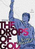 Drops of God New World Vol. 1 (Drops of God: New World)