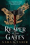 A Reaper at the Gates (Ember Quartet, Book 3)