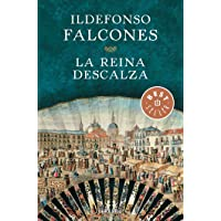 La reina descalza (Best Seller)