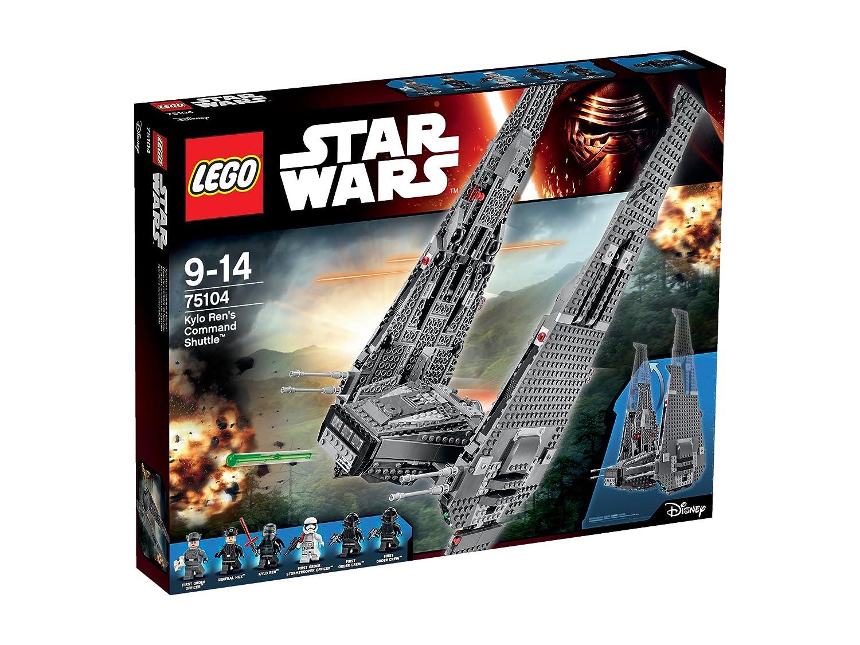 Lego  Command Shuttle Construction dp BSDTTHVI