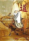 Tao de los líderes, El