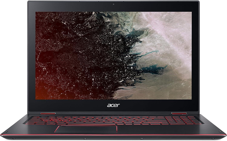 Acer Nitro Spin 5 Laptop Intel Core i5 1.6GHz 8GB Ram 1TB HDD Windows 10 Home (Renewed (Renewed)