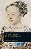 La regina Margot (Classici moderni)