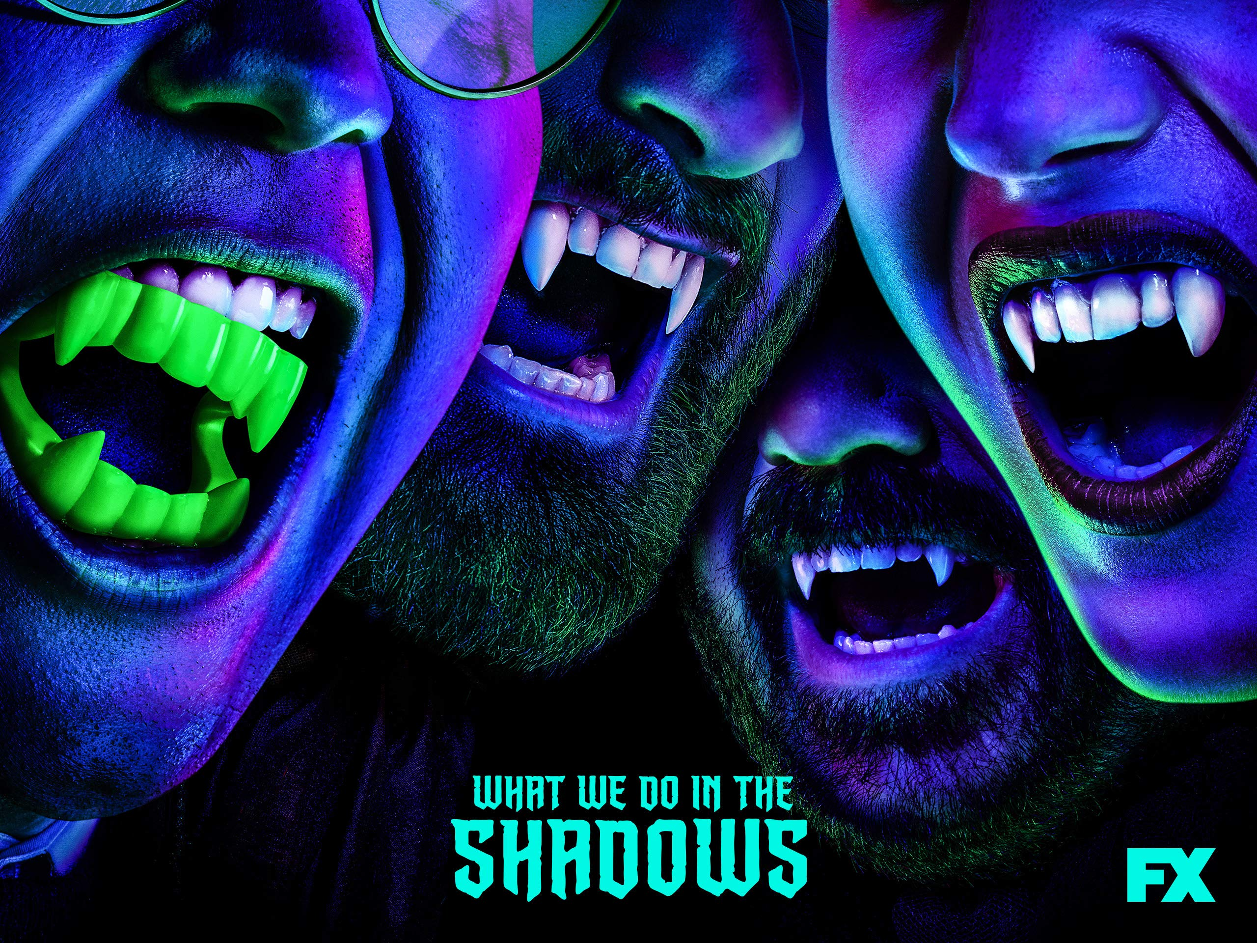 what we do in the shadows download free