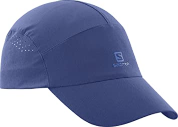 c0c8316c7e1 Salomon Unisex Softshell Hats   Caps