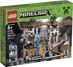 Top 15 Best Minecraft Toys (2021 Reviews & Buying Guide) 3