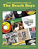 Price & Reference Guide for the Beach Boys American Records